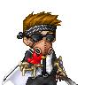alienbullfrog's avatar