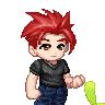 deathoftime's avatar