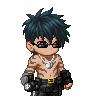 Snow_ninja_100574's avatar