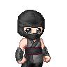 snke77's avatar