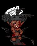 Serapherins's avatar