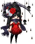 Vampire Doll Kagami
