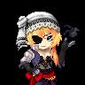 kujjles's avatar