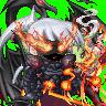 hayabusa1988's avatar