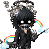 `A N G E L's avatar