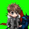 HeII-Seeker's avatar