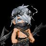 Rexdango Rawwrr's avatar