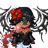 SunsSong's avatar
