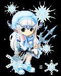 Nucl3arBunni's avatar