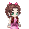 Miki_R a w R's avatar