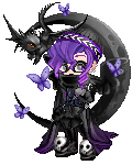 Amytheria's avatar