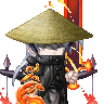 ShadowAristocrat's avatar