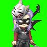 Kaida_Oblivio's avatar