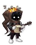 iwontbackdown's avatar