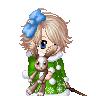 oh malfoy's avatar