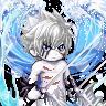 Marikoe's avatar