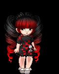 Lithia Kane's avatar