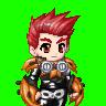 Daz-aKa-Kyuubi's avatar