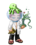 newtang's avatar