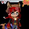 RylieJakkens's avatar