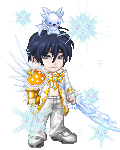 xX Nine_Tale_Fox Xx's avatar