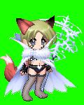 [x_MissMurder_x]'s avatar