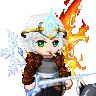 toshiroKakuzu's avatar