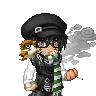 doomkiller610's avatar