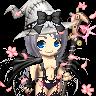 kiami28's avatar