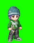 .Yume-Sama.'s avatar