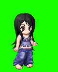 Stash!.the.Hash!'s avatar