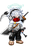 flamingheat's avatar