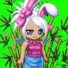 Blk Hearts's avatar