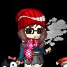 vane butterfly's avatar