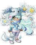 Vlinder's avatar