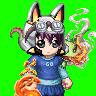 Piroku-San's avatar