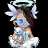 Glossy Paradise's avatar