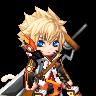 Zikiru Nyunata's avatar