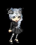 x3kittiekat's avatar
