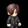 Lynxario's avatar