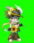 SinsHarvist's avatar