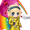 xo_0sugar-cookie's avatar