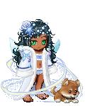 ~Hola Gata~'s avatar