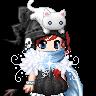 Sooyi's avatar