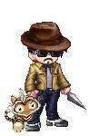 werezippo's avatar