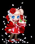 _Chi_Chan_94_'s avatar