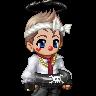 xXiSo_HighXx's avatar