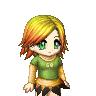 MegaMunchyCheesyPoof's avatar