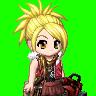 Oni The Leek Alchemist's avatar