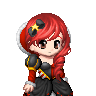 ghostglitters's avatar